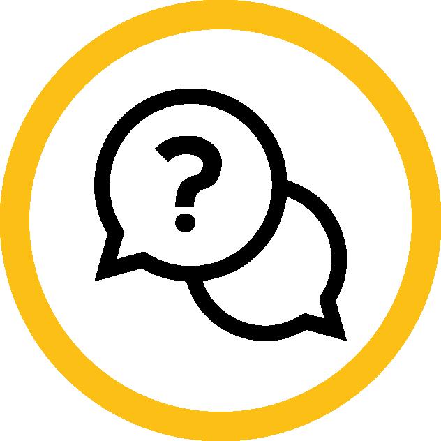 Vloerbelijning vragen en antwoorden